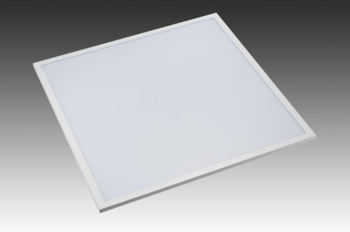 48W Panel LED Light