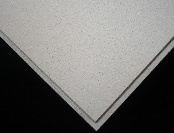 Armstrong Dune Supreme Tegular Ceiling Tile Ceiling Direct