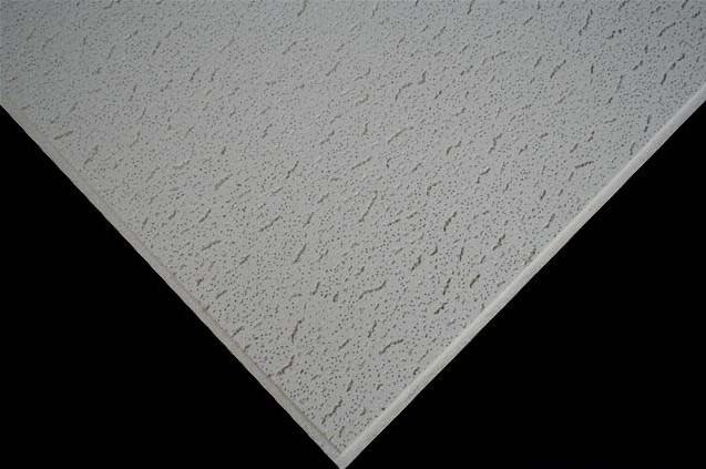 Armstrong Tatra Tegular Ceiling Tile