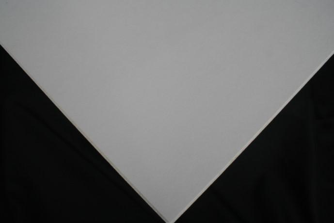 Rockfon Artic Tegular Ceiling Tile