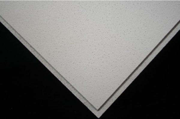 Sandtone Tegular Ceiling Tile