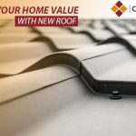Unique Tips for Rising up Your Home Value with New Roof
