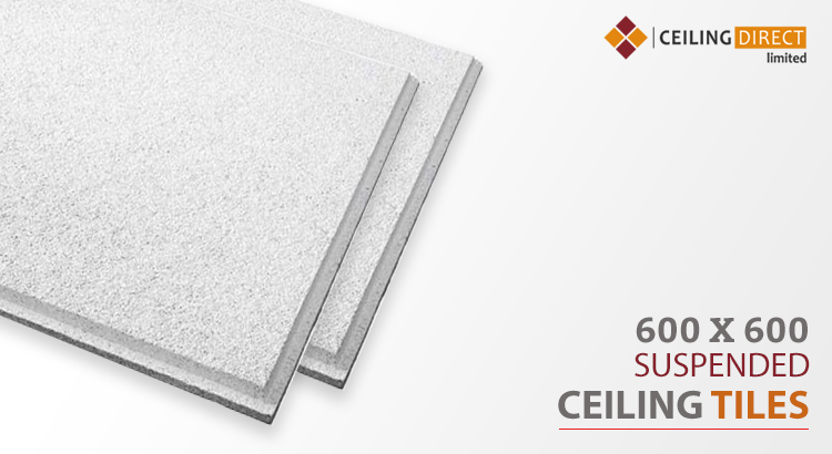 600x600 suspended ceiling tiles